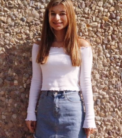 Hanna Saghatchi