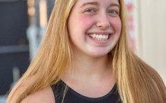 Student Spotlight: Delaney Wilder