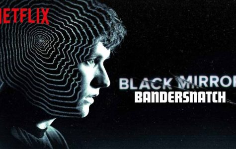 Netflix Movie Review: Bandersnatch