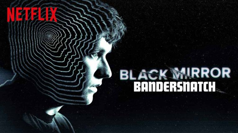 Netflix+Movie+Review%3A+Bandersnatch