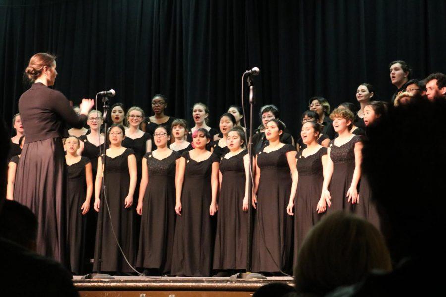 Spring+Choir+Concert+2019