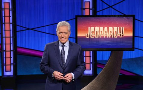Jeopardy! Host Alex Trebek Announces Illness