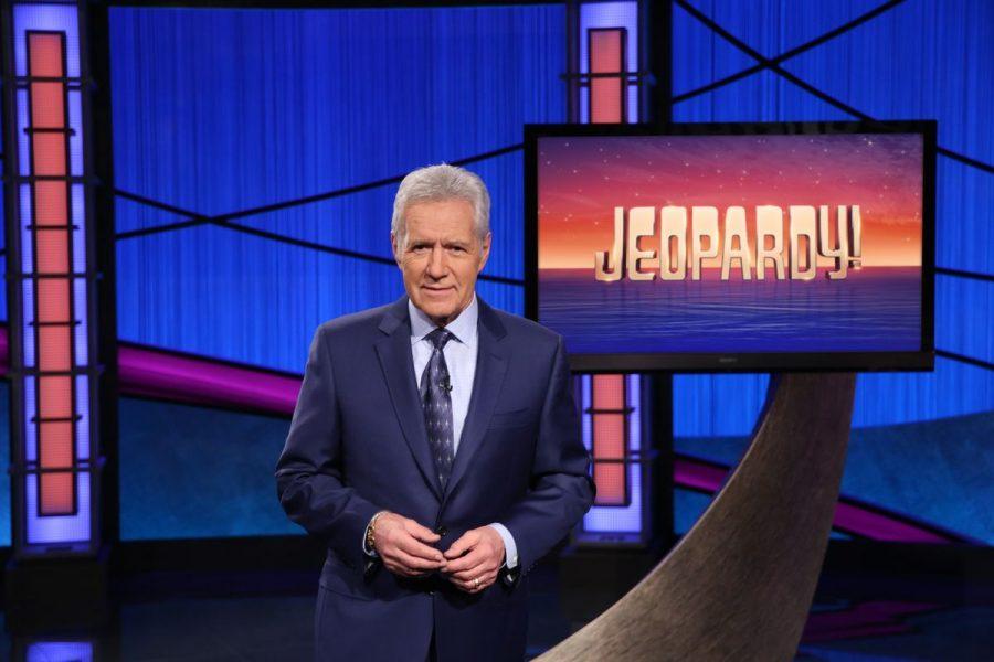 Jeopardy%21+Host+Alex+Trebek+Announces+Illness