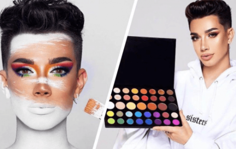 "Why YouTuber James Charles is ""Cancelled"""