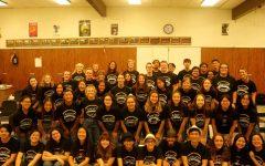 Choir Fall Dessert Concert Review
