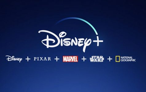 Early Reactions to Disney Plus! An Empty Streaming Service?