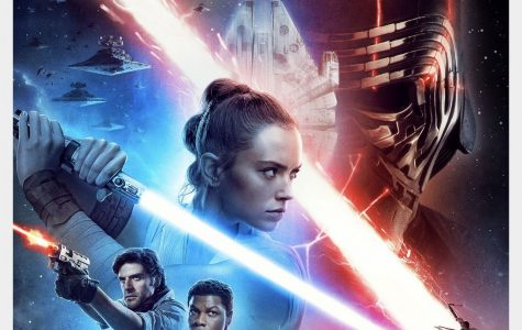 Star Wars: The Rise of Skywalker Final Trailer and Tickets Are Finally Here! Farewell C-3PO? Star Wars Beats Marvel In Ticket Sales?