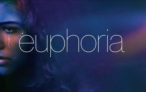 Euphoria : 2019's Craze!