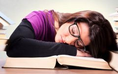 Why the School Day Shouldn't Start So Early