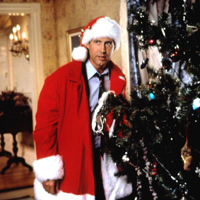 The Honest Truth about 8 Holiday Movies