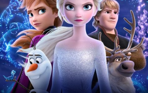 Frozen 2 Spoiler Free Review