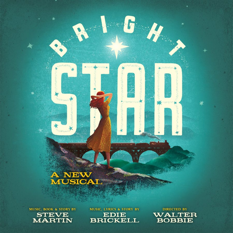 Bright Star Auditions