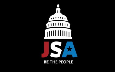 JSA Fall State Recap