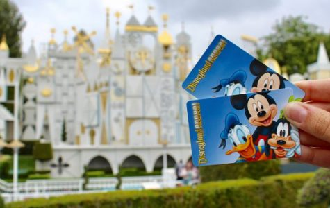Is a Disneyland Annual Pass Worth It?