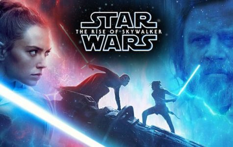 Star Wars: The Rise Of Skywalker Spoiler Free Review