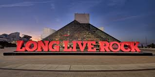 Why people are upset about the Rock Hall of Fame Inductees