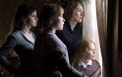 Little Women Spoiler Free Movie Review- A Feminist Movie For Everyone