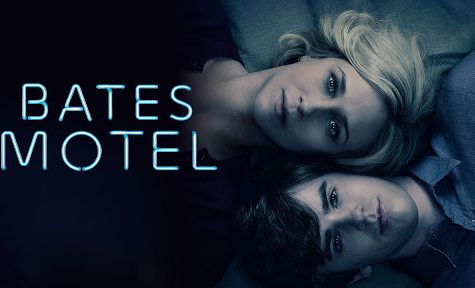 Bates Motel and Psycho - A Comparison!
