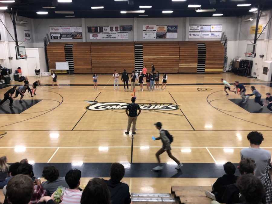 Students+VS+Teachers+Dodgeball+Tournament-+February+28th