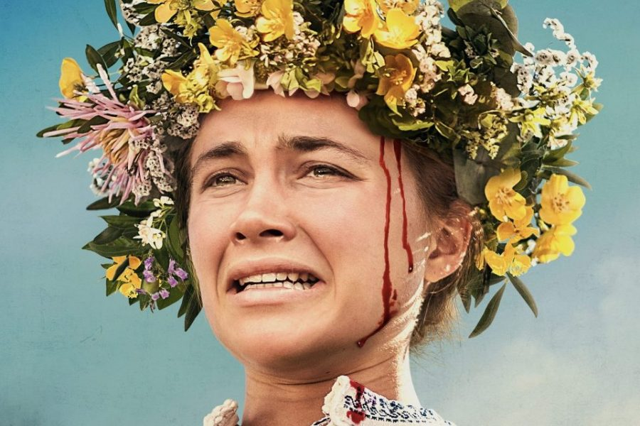 Midsommar Spoiler Free Movie Review