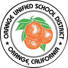 OUSD Online Learning Information