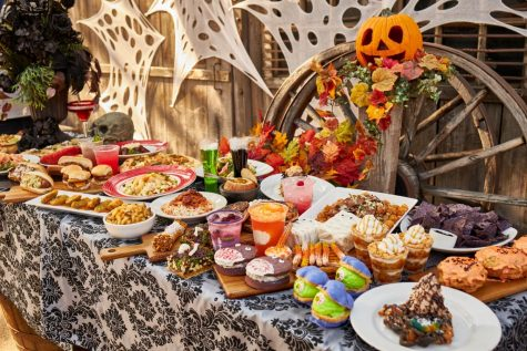https://www.knotts.com/play/events/taste-of-fall-o-ween