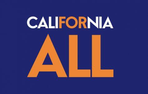 Courtesy of California COVID-19 Website