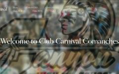 Club Carnival