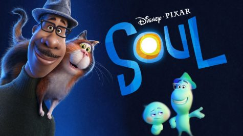 Soul-Movie Review
