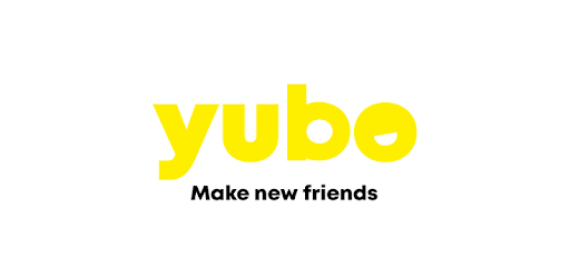 The Yubo logo.