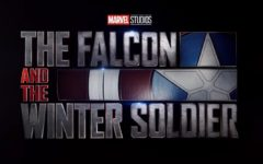The Falcon and the Winter Soldier-Everything You Need To Know