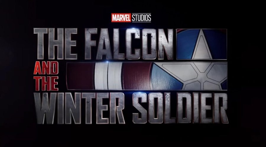 The+Falcon+and+the+Winter+Soldier-Everything+You+Need+To+Know