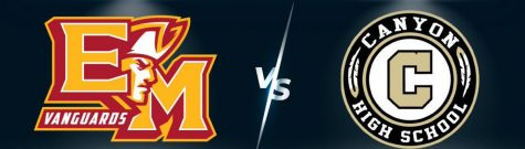 A Tale of Two Teams: Canyon Versus El Modena Varsity Football Game Preview
